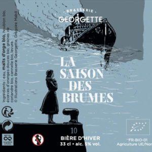 Brasserie-Georgette-LaSaisonDesBrumes