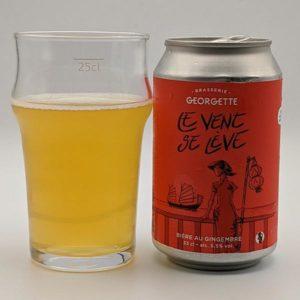 Brasserie-Georgette-LeVentSeLeve-Verre