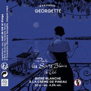 Brasserie-Georgette-ParLeSoirsBleusDete-Etiquette