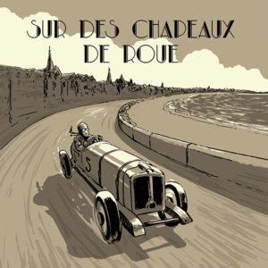 Brasserie-Georgette-SurDesChapeauxDeRoue-Etiquette