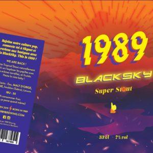 Brasserie-1989-Blacksky-Etiquette