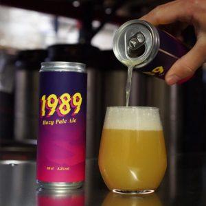 abonnement box bières artisanales brasserie 1989