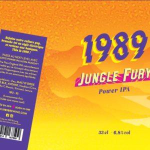 Brasserie-1989-JungleFurry-Etiquette