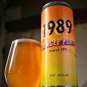 Brasserie-1989-JungleFurry-Verre2