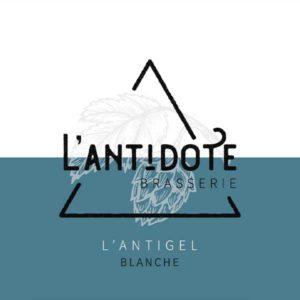 Brasserie-Antidote-Antigel-Etiquette