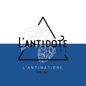 Brasserie-Antidote-Antimatiere-Etiquette