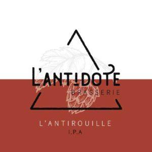 Brasserie-Antidote-Antirouille-Etiquette
