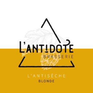 Brasserie-Antidote-Antiseche-Etiquette