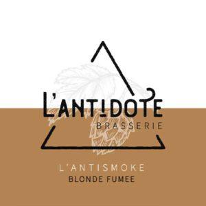 Brasserie-Antidote-Antismoke-Etiquette