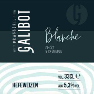 Brasserie-Galibot-Blanche-Etiquette