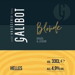 Brasserie-Galibot-Blonde-Etiquette