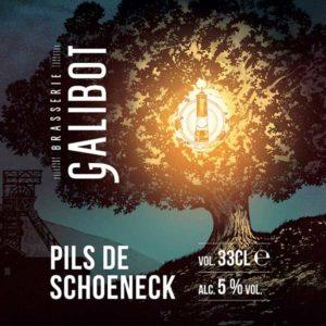 Brasserie-Galibot-PilsDeSchoeneck-Etiquette
