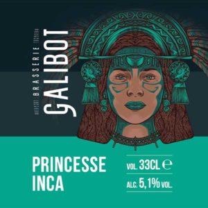 Brasserie-Galibot-PrincesseInca-Etiquette