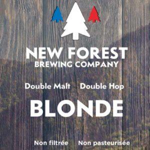 Brasserie-NewForest-Blonde-Etiquette
