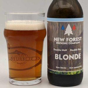 Brasserie-NewForest-Blonde-Verre