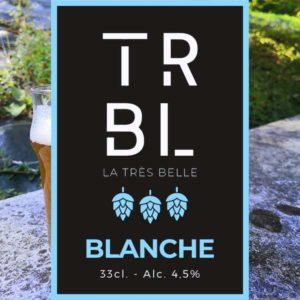 Brasserie-TRBL-BLANCHE-Etiquette