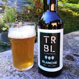 Brasserie-TRBL-BLANCHE-Verre