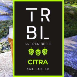 Brasserie-TRBL-CITRA-Etiquette