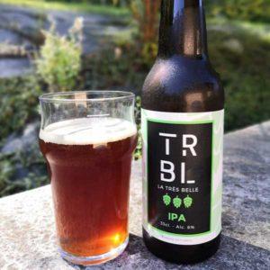 Brasserie-TRBL-IPA-Verre
