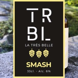Brasserie-TRBL-SMASH-Etiquette