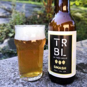 Brasserie-TRBL-SMASH-Verre